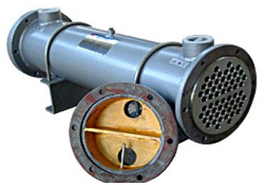 lx-SR系lie可折式板式huan热器