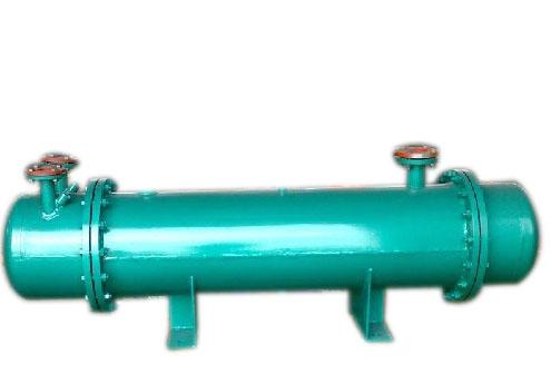 BRO.1板式huan热器