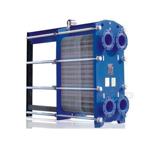 BR1.3板式huan热器