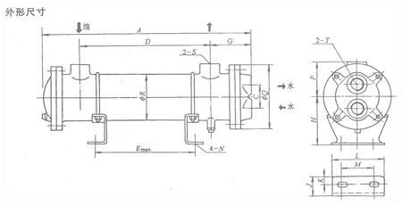 电路 电路图 电子 户型 户型图 平面图 原理图 450_230