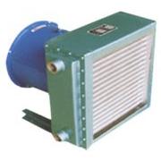 fu合管FL风冷却器